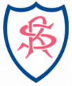 The Ridge School school logo